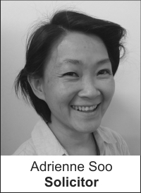 Adrienne-Soo-Solicitor